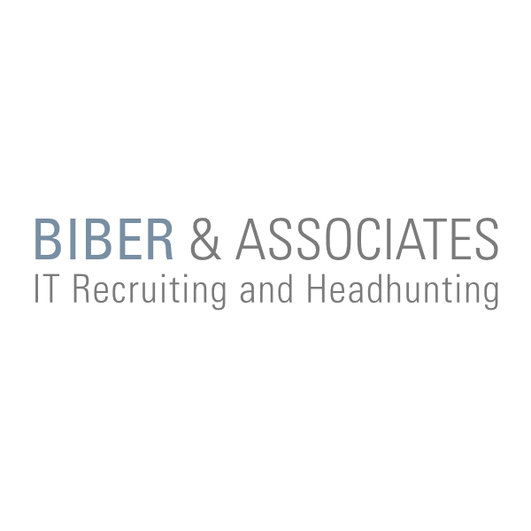 SAP Bewerbung Do\'s & Dont\'s - Biber & Associates